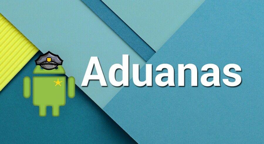 www.elandroidelibre.com_wp_content_uploads_2015_02_aduanas_tasas_tarifas_android_china.