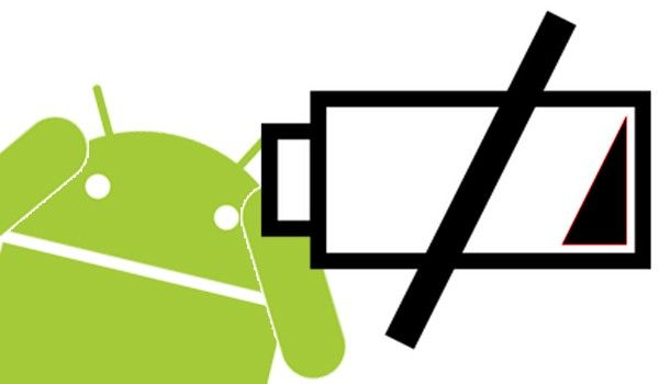 www.elandroidelibre.com_wp_content_uploads_2015_02_Battery_android.