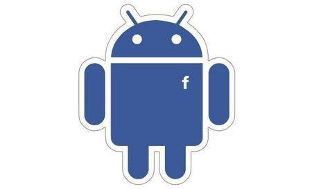 www.elandroidelibre.com_wp_content_uploads_2015_02_facebook_android.
