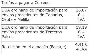 www.elandroidelibre.com_wp_content_uploads_2015_02_tarifas_aduanas_correos.