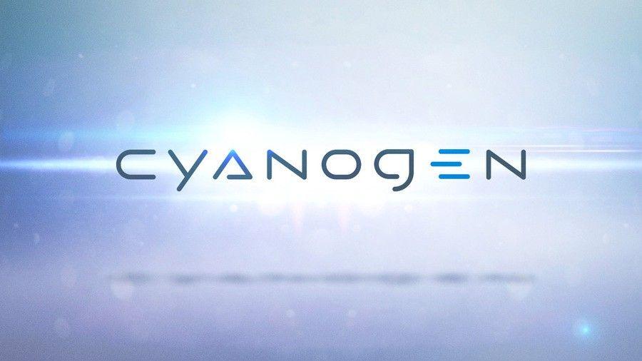 ¿Que es CyanogenMod? www-elandroidelibre-com_wp_content_uploads_2015_03_cyanogen-jpg.243928