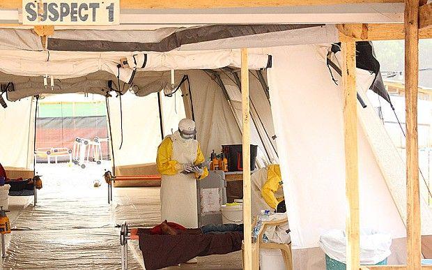 www.elandroidelibre.com_wp_content_uploads_2015_03_ebola_ward_google_msf.