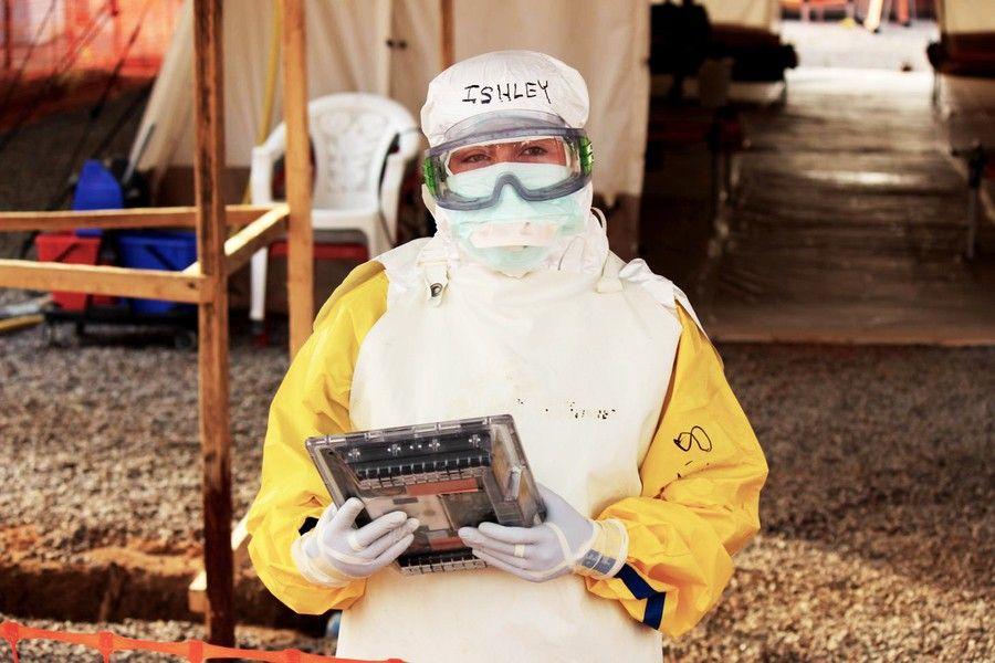 www.elandroidelibre.com_wp_content_uploads_2015_03_Tablet_Google_ebola_1.