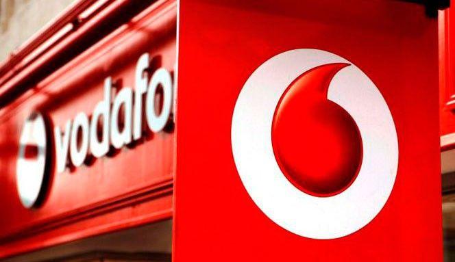 www.elandroidelibre.com_wp_content_uploads_2015_03_Vodafone.
