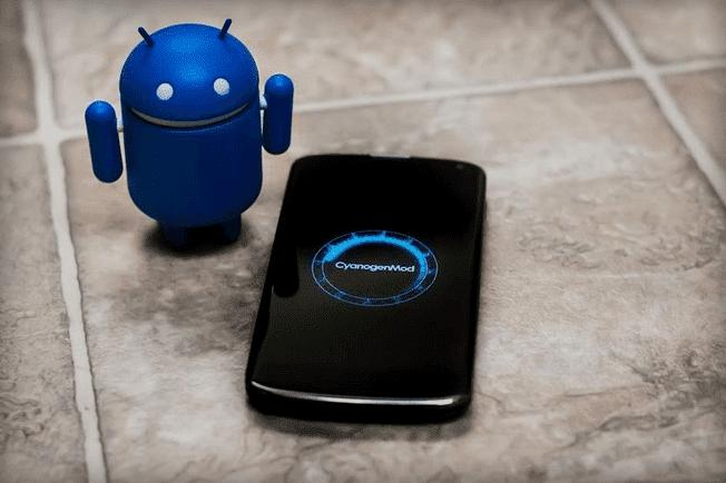 ¿Que es CyanogenMod? www-elandroidelibre-com_wp_content_uploads_2015_04_cyanogen-png.243929