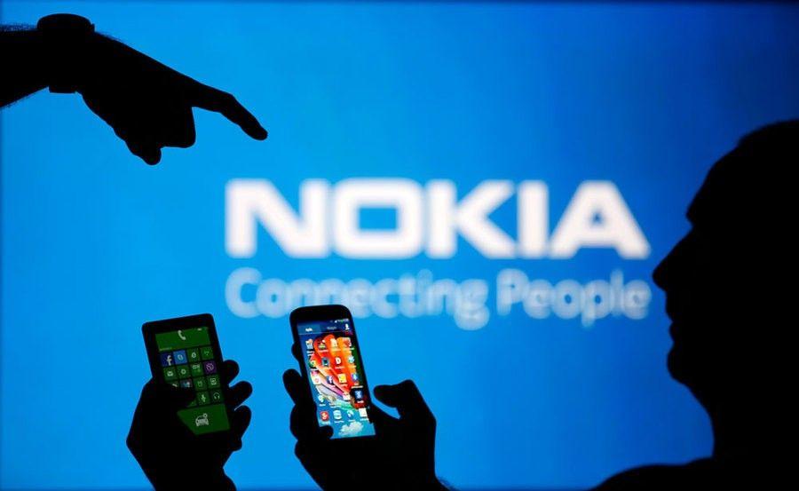www.elandroidelibre.com_wp_content_uploads_2015_04_Nokia.