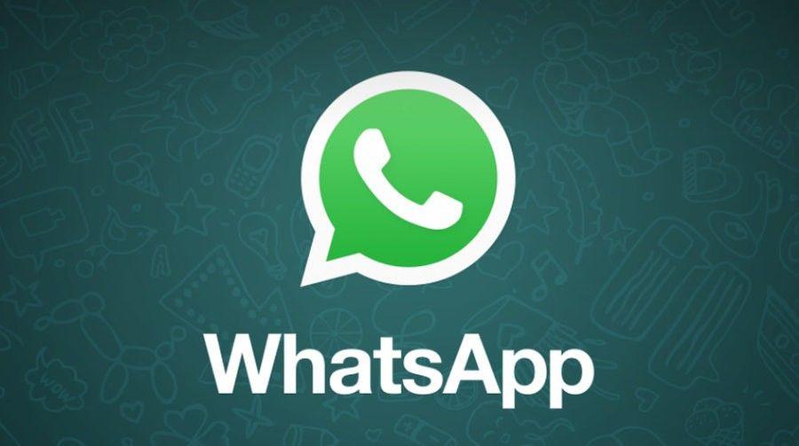 www.elandroidelibre.com_wp_content_uploads_2015_05_whatsapp_logo.