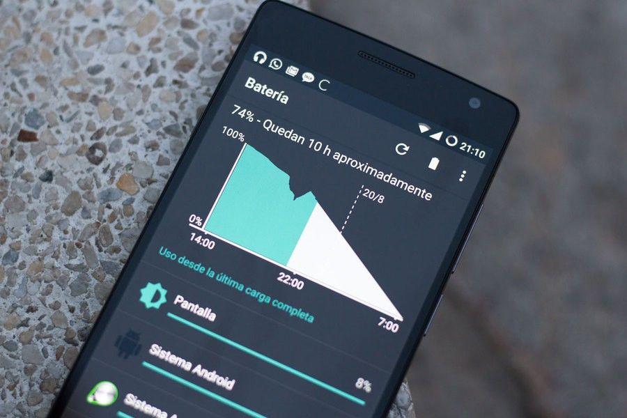 www.elandroidelibre.com_wp_content_uploads_2015_08_OnePlus2_bateria.