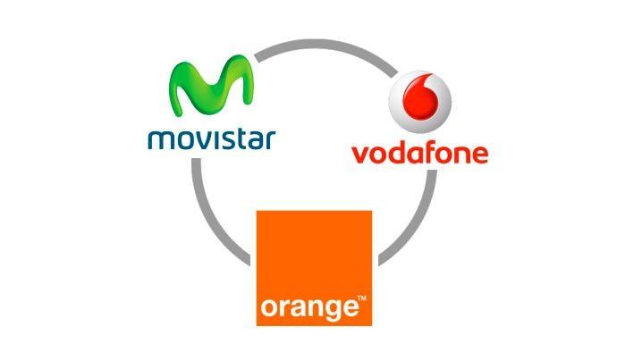 www.elandroidelibre.com_wp_content_uploads_2015_09_Movistar_Vodafone_Orange.