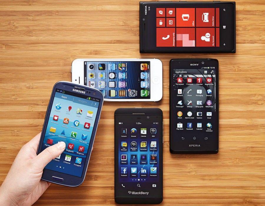 www.elandroidelibre.com_wp_content_uploads_2015_09_smartphones.