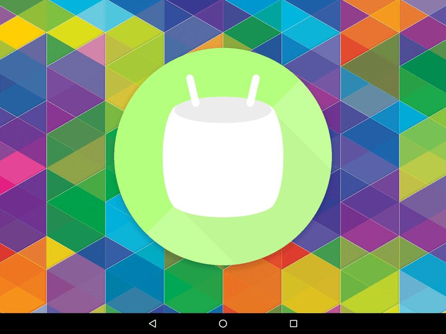 www.elandroidelibre.com_wp_content_uploads_2015_10_easter_egg_de_marshmallow.