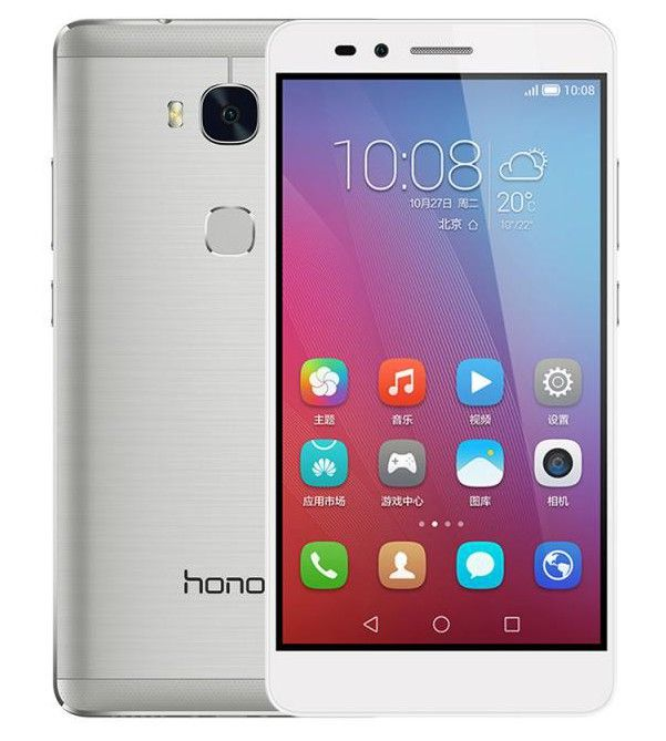www.elandroidelibre.com_wp_content_uploads_2015_10_Huawei_Honor_Play_5X2.