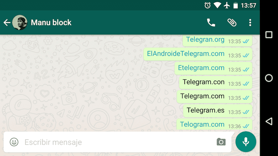 www.elandroidelibre.com_wp_content_uploads_2015_11_censura_whatsapp_telegram.