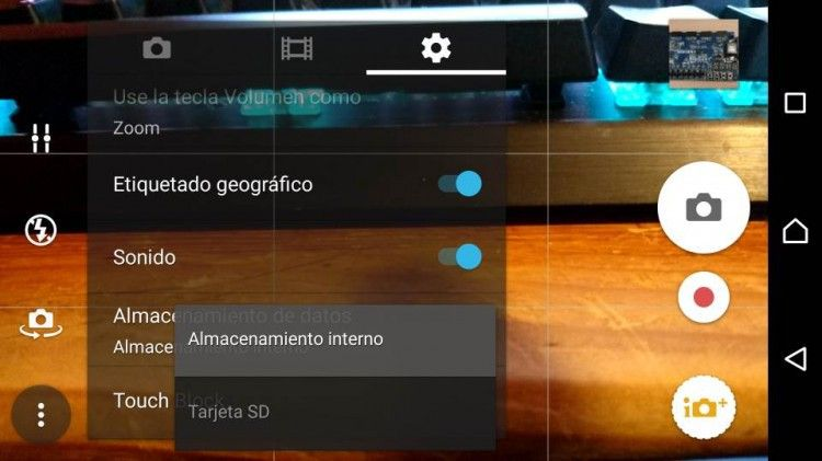 www.elandroidelibre.com_wp_content_uploads_2015_11_fotos_en_tarjeta_microSD_750x421.