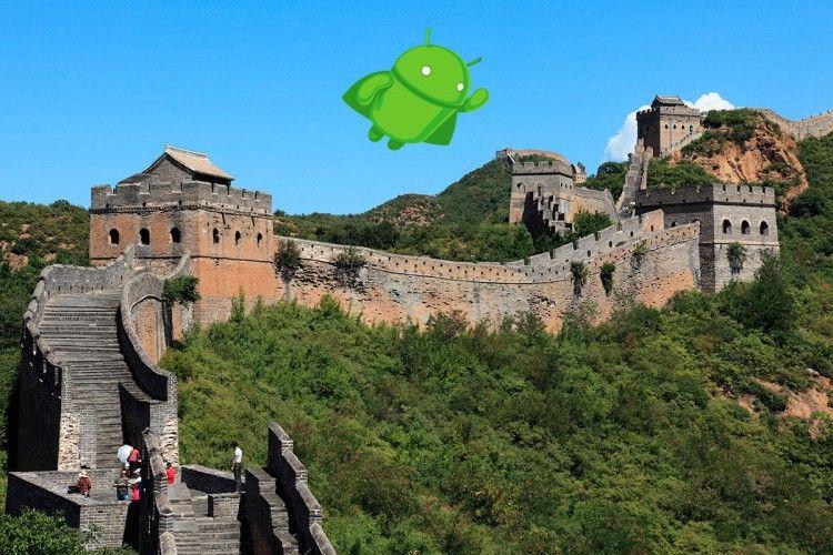 www.elandroidelibre.com_wp_content_uploads_2015_11_gran_muralla_china_android_superheroe_750x500.