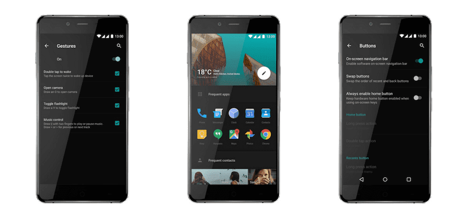 OnePlus anuncia Android 6.0 Marshmallow para los One, 2 y OnePlus X www-elandroidelibre-com_wp_content_uploads_2015_11_oxygen-png.242321