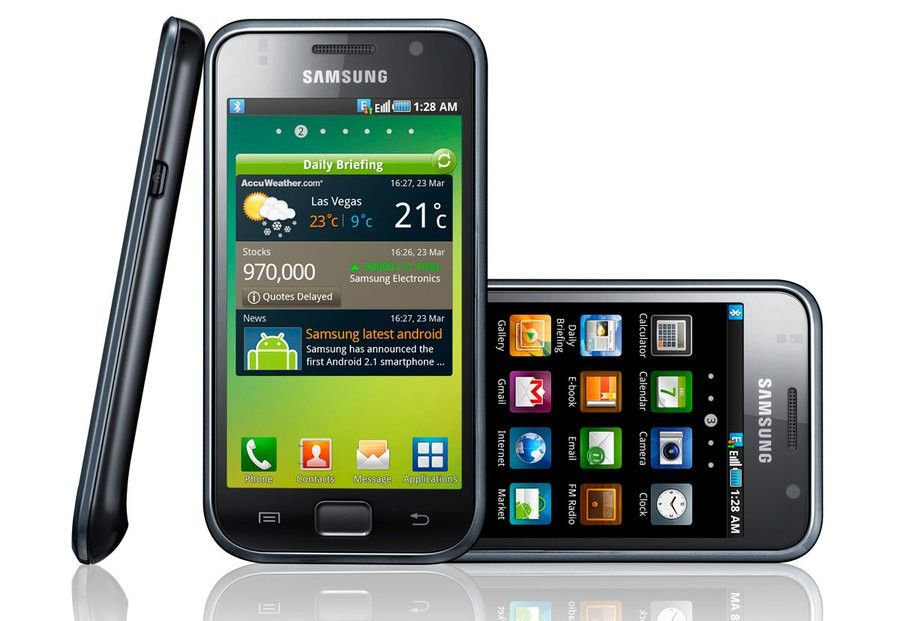 www.elandroidelibre.com_wp_content_uploads_2015_11_Samsung_Galaxy_S.