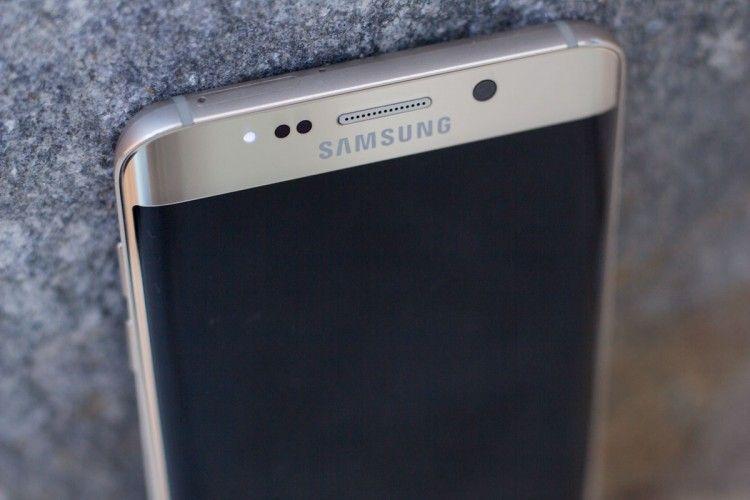 www.elandroidelibre.com_wp_content_uploads_2015_11_Samsung_Galaxy_S6_Edge_12_750x500.