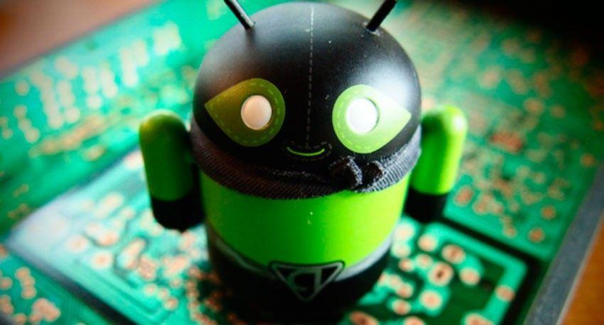 www.elandroidelibre.com_wp_content_uploads_2015_12_android_seguridad.