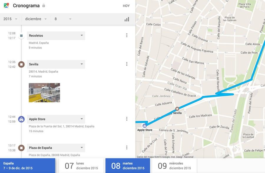 www.elandroidelibre.com_wp_content_uploads_2015_12_historial_ubicaciones_google_maps.
