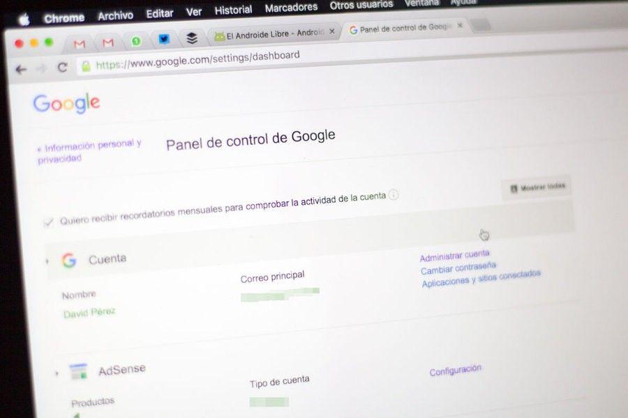 www.elandroidelibre.com_wp_content_uploads_2015_12_panel_de_control_de_google.