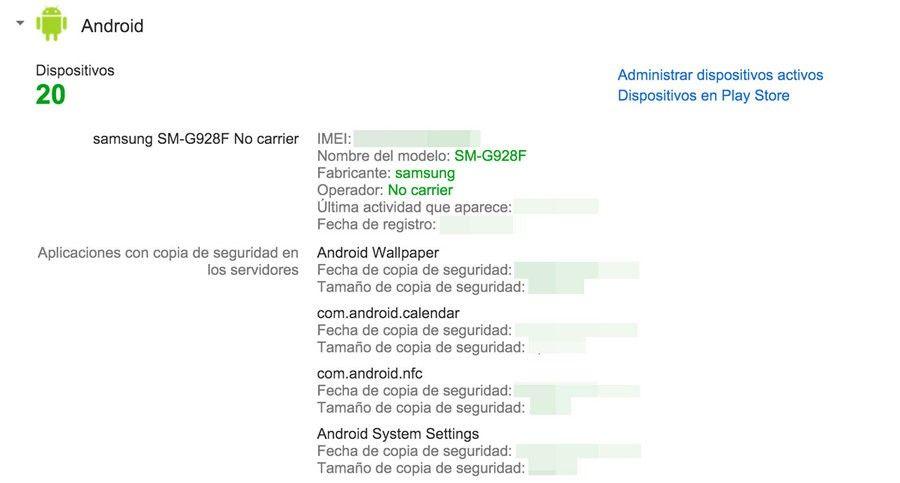 www.elandroidelibre.com_wp_content_uploads_2015_12_panel_de_control_de_google_android.