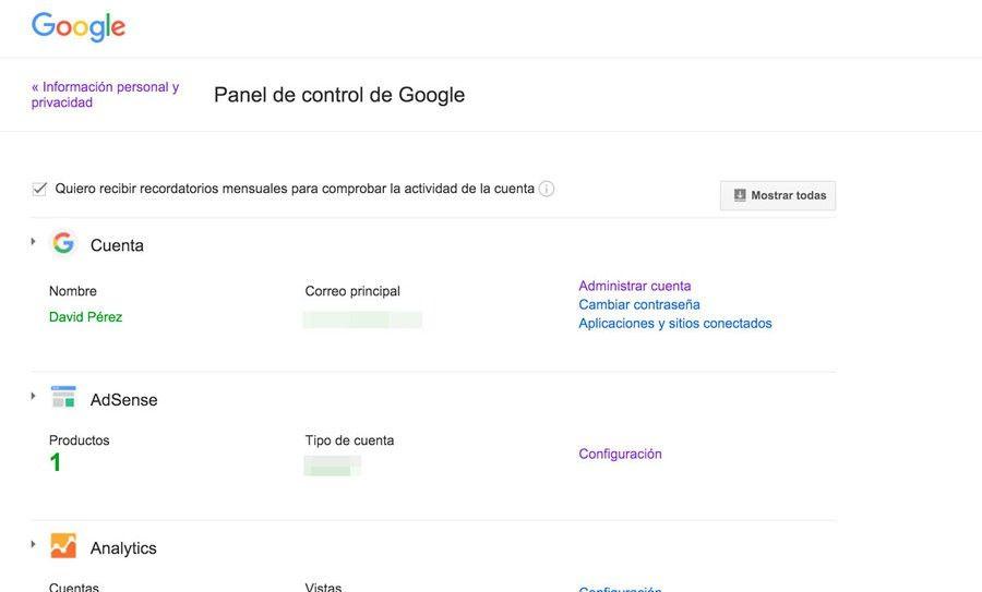 www.elandroidelibre.com_wp_content_uploads_2015_12_panel_de_control_de_google_inicio.