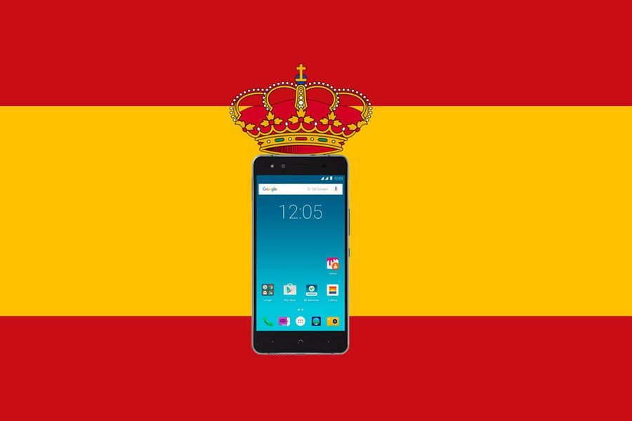 www.elandroidelibre.com_wp_content_uploads_2016_01_Bandera_Espan_CC_83ola_smartphone.