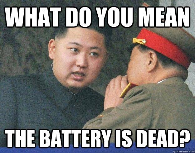 www.elandroidelibre.com_wp_content_uploads_2016_01_Battery_Dead.