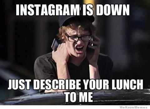 www.elandroidelibre.com_wp_content_uploads_2016_01_hipster_meme.