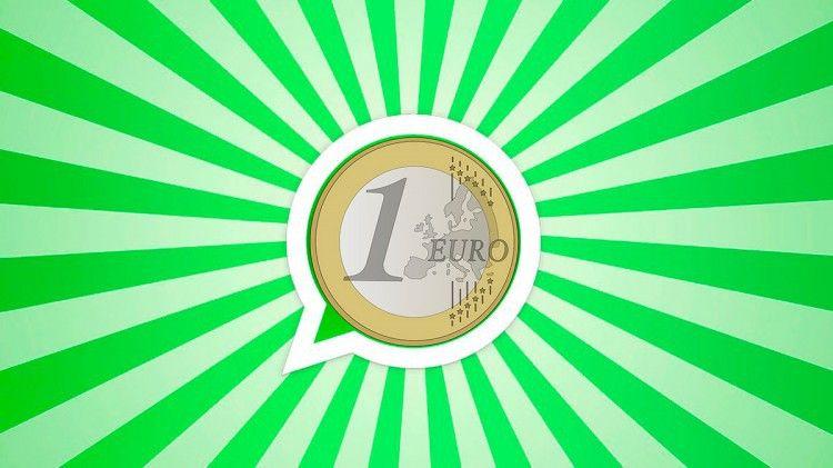 www.elandroidelibre.com_wp_content_uploads_2016_01_whatsapp_euro_750x421.