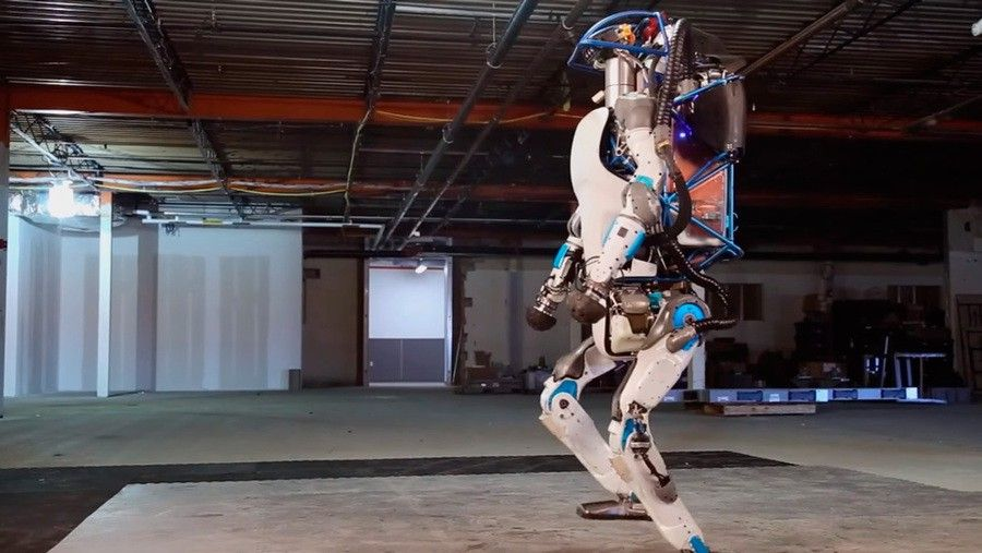 www.elandroidelibre.com_wp_content_uploads_2016_02_atlas_robot_boston_dynamics.