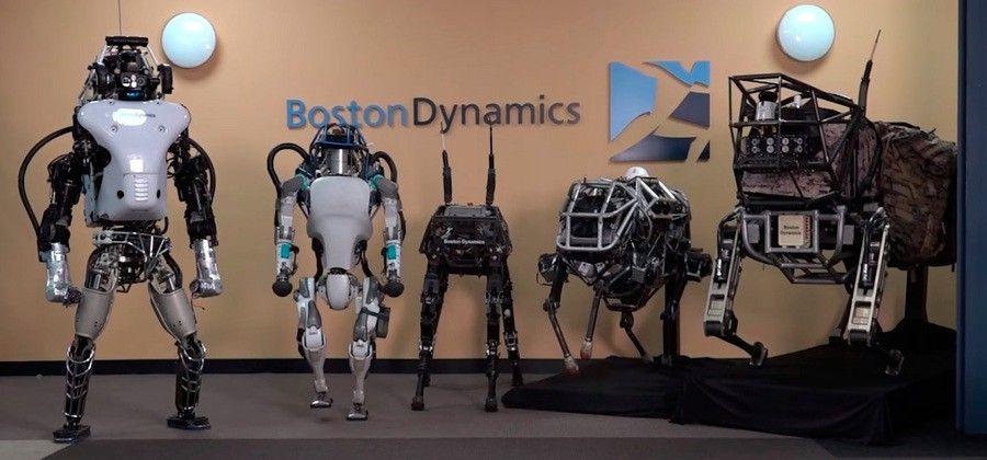 www.elandroidelibre.com_wp_content_uploads_2016_02_boston_dynamics_robots.