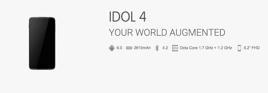 www.elandroidelibre.com_wp_content_uploads_2016_02_idol_4.
