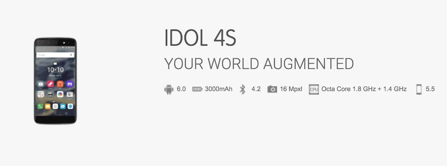 www.elandroidelibre.com_wp_content_uploads_2016_02_idol_4s.