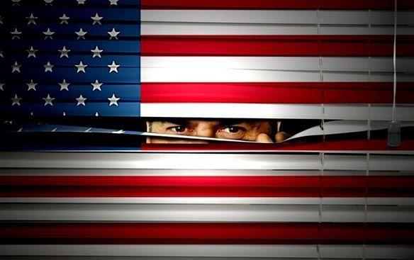 www.elandroidelibre.com_wp_content_uploads_2016_02_NSA_PRISM_programa_espia.