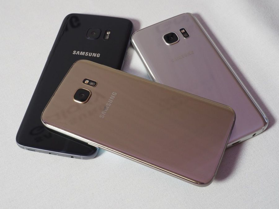 www.elandroidelibre.com_wp_content_uploads_2016_02_Samsung_Galaxy_S7_47.
