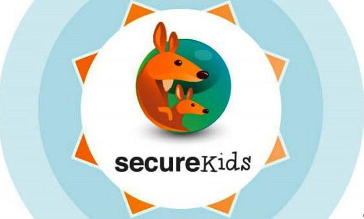 www.elandroidelibre.com_wp_content_uploads_2016_02_Secure_Kids_portada_actualapp_750x452.jpg