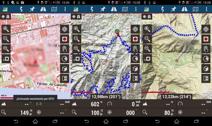 www.elandroidelibre.com_wp_content_uploads_2016_03_mapas_topograficos_espana_ign_android.