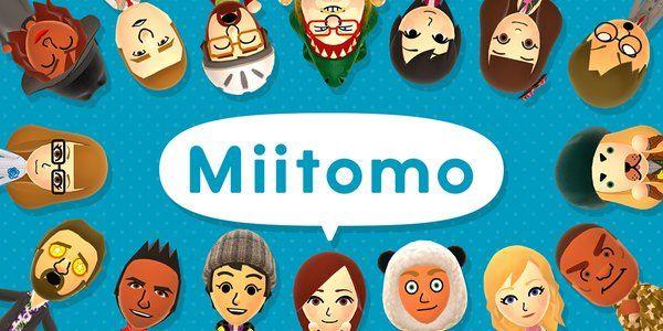 www.elandroidelibre.com_wp_content_uploads_2016_03_miitomo_android_espana.