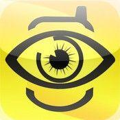 www.elandroidelibre.com_wp_content_uploads_2016_03_mobiscope_mobile_app_logo_icon.jpg