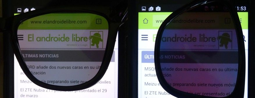 www.elandroidelibre.com_wp_content_uploads_2016_03_pantalla_movil_gafas_sol_polarizadas_03.jpg