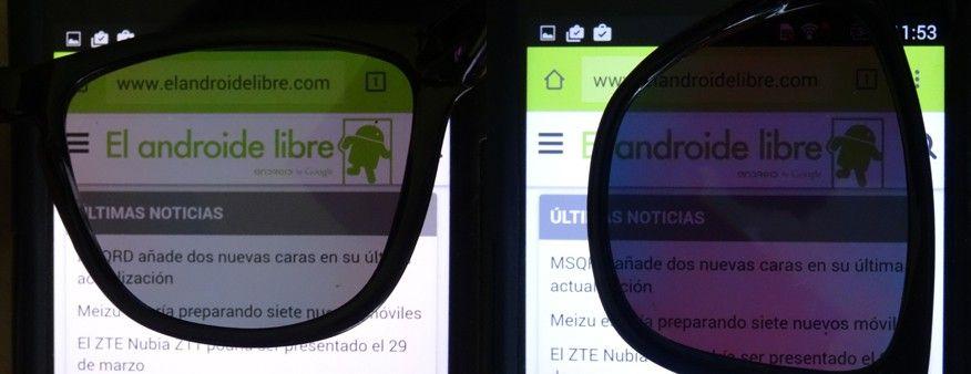 www.elandroidelibre.com_wp_content_uploads_2016_03_pantalla_movil_gafas_sol_polarizadas_03.