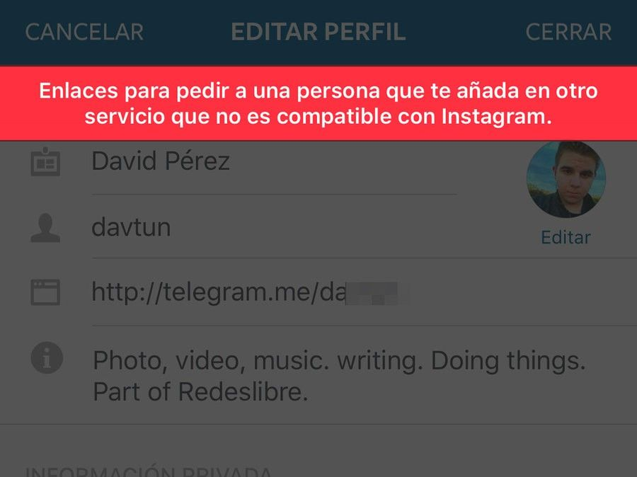 www.elandroidelibre.com_wp_content_uploads_2016_03_telegram_bloqueado_en_instagram_facebook.
