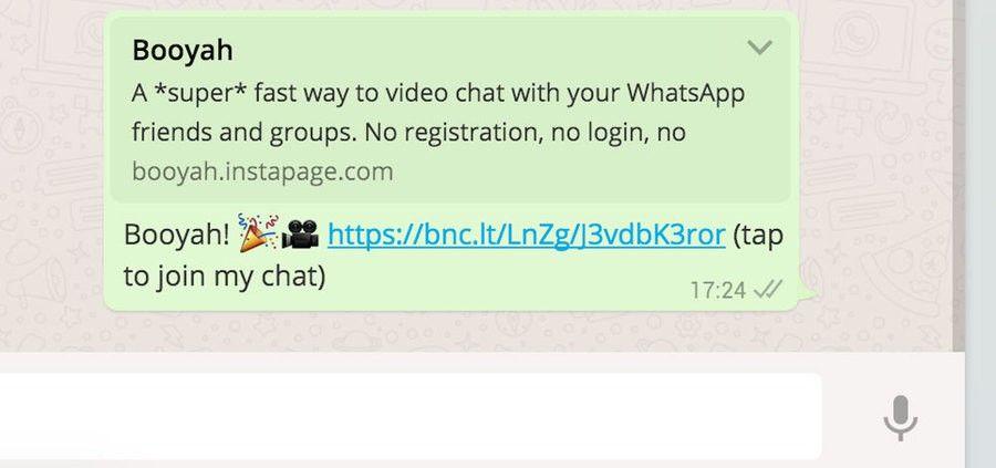 www.elandroidelibre.com_wp_content_uploads_2016_03_videollamadas_de_whatsapp_booyah_2.