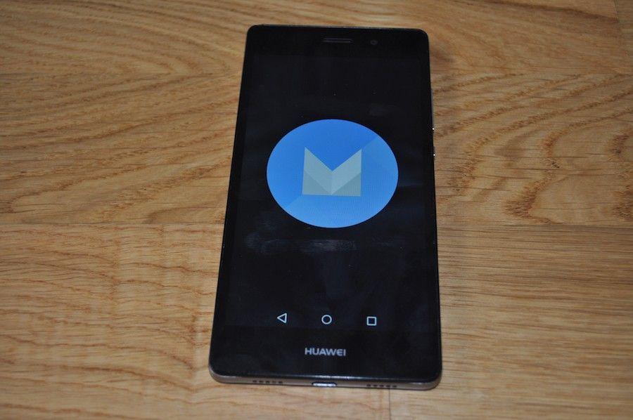 Así puedes instalar Android 6.0 Marshmallow en el Huawei P8 Lite www-elandroidelibre-com_wp_content_uploads_2016_04_actualizaci092db143941422881b10647c77e783c7-jpg.260038