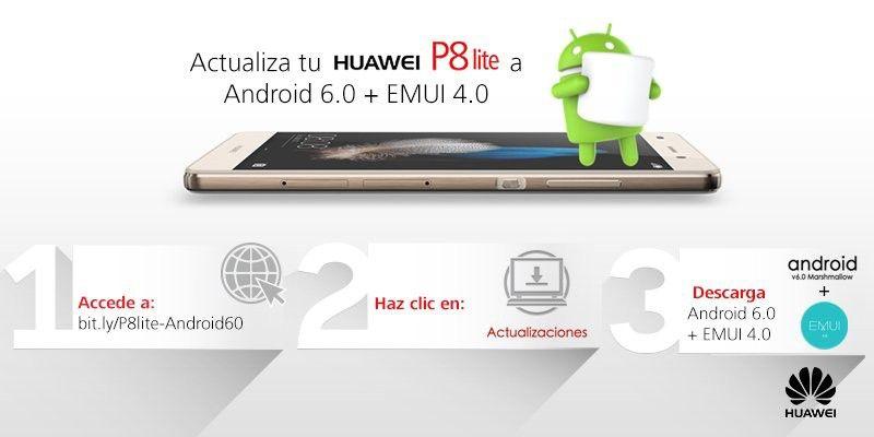Así puedes instalar Android 6.0 Marshmallow en el Huawei P8 Lite www-elandroidelibre-com_wp_content_uploads_2016_04_actualizaci3c420a4784298d8818cb8061c66c09b8-jpg.260039