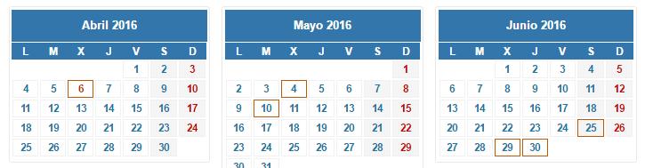 www.elandroidelibre.com_wp_content_uploads_2016_04_calendario.
