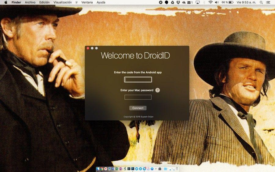 www.elandroidelibre.com_wp_content_uploads_2016_04_DroidID_mac.