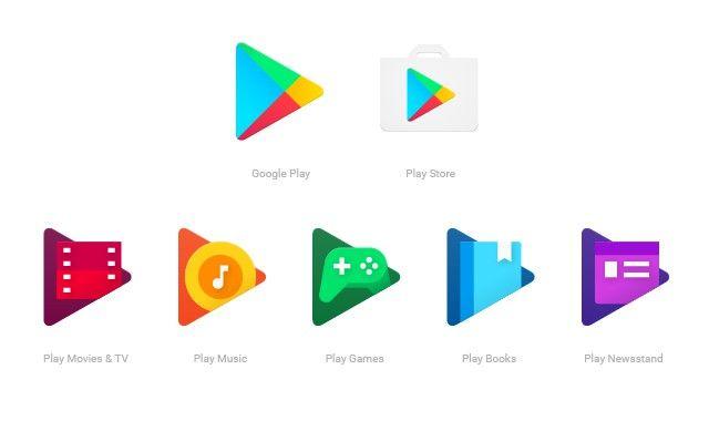 www.elandroidelibre.com_wp_content_uploads_2016_04_google_play_nuevos_iconos.jpg